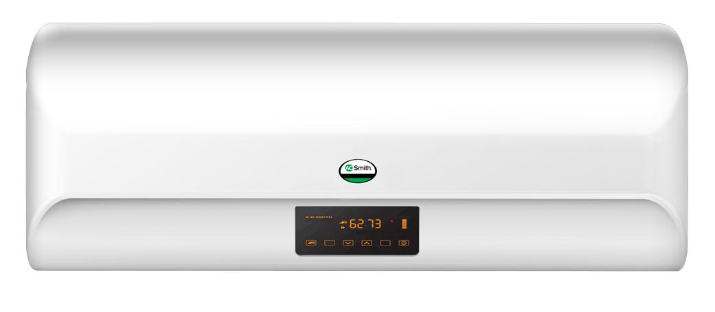 Mini Digital Water Heater AOS Bath Singapore