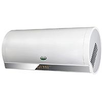 Singapore Water Heater Technology AOS Bathroom