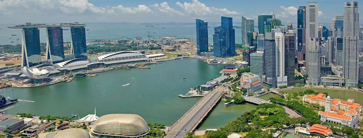 Heat Pumps In Singapore Aos Bath Singapore