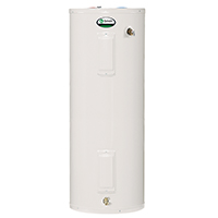 Electric Water Heaters AOS Bath Singapore
