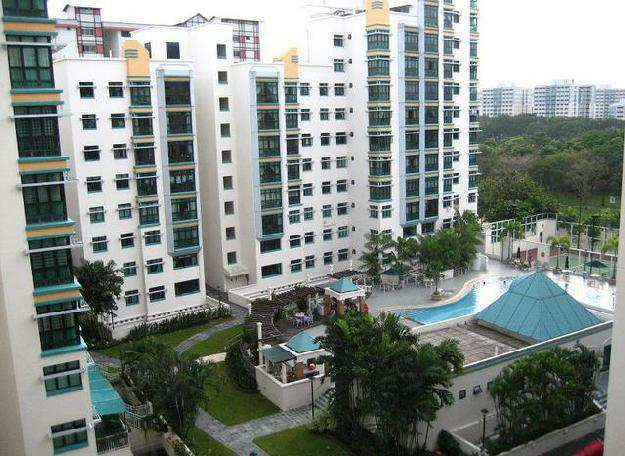 Eastvale-Condominium-by-Capitaland-1997.