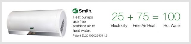 micro-heat-pumps-e1444298142929.jpg