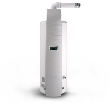 Gas Storage Water Heater is the least energy saving | AOS Bath