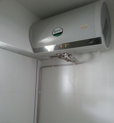 heat-pumps-installed-in-HDB-e14581818045